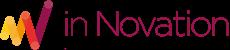 in-Novation