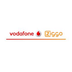 Vodafone-Ziggo