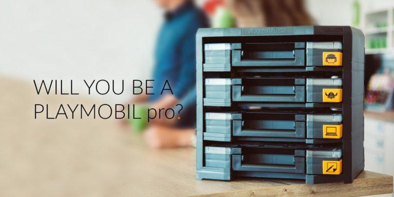 PlaymobilPro