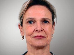 Karin Brunia
