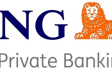 ING Private Banking - Klantbeleving