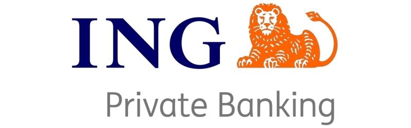 ING Private Banking - Klantbeleving