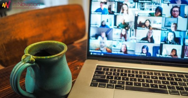 Online werksessies in-Novation